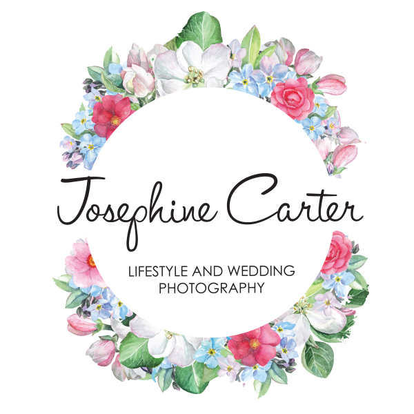 Josephine Carter Photography